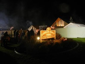 Eagle Seventh-day Adventist Church in Eagle,ID 83616