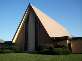 Westvale SDA Church in Syracuse,NY 13219