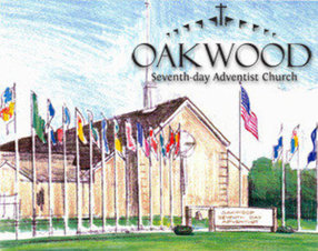 Detroit Oakwood Seventh-day Adventist Church in Taylor,MI 48180