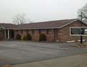 East Cleveland Seventh-day Adventist Church in Cleveland,TN 37311