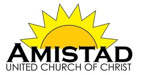 Amistad United Church of Christ