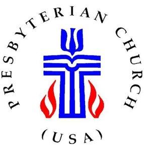 Asian American Ecumenical Church, Inc.