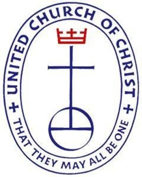 Christ the Healer United Church of Christ