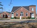 Corinth Chapel United Church of Christ in Suffolk,VA 23437