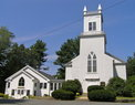 Edwards United Church of Christ