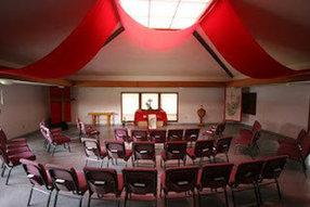 Faith United Church of Christ