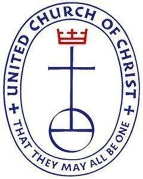 First United Protestant Church