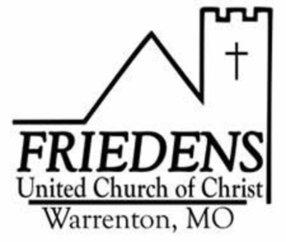 Friedens United Church of Christ