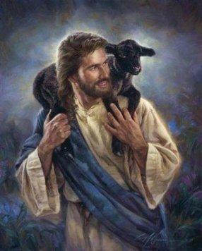 Good Shepherd United Church of Christ