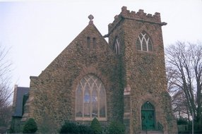 Groton Congregational Church