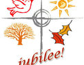 Jubilee! Circle  in Columbia,SC 29205