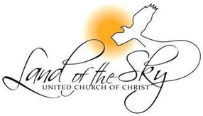 Land of the Sky United Church of Christ