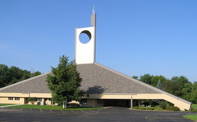 Memorial United Church of Christ in Fitchburg,WI 53711