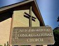 Neighborhood Congregational United Church of Christ