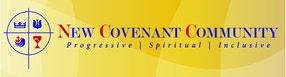 New Covenant Community