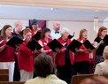 Peace Congregational Church
