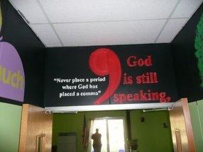 Phoenix United Church of Christ