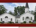 Saint Stephen's United Church of Christ