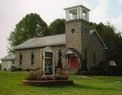 Salem Reformed United Church of Christ
