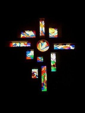 McFarland United Church of Christ