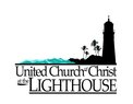 United Church of Christ at the Lighthouse in Naples,FL 34119