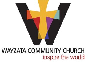 Wayzata Community Church in Wayzata,MN 55391