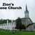 Zion's Stone Church of West Penn Township