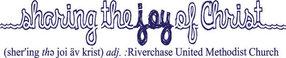 Riverchase United Methodist Church
