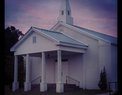 Rocky Mount United Methodist Communications in Eufaula,AL 36027