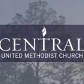 Central United Methodist Church in Fayetteville,AR 72701