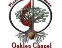 Oakley Chapel United Methodist Church