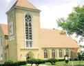 Wesley Chapel United Methodist Church in Little Rock,AR 72202