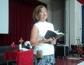 Spirit Song United Methodist Church