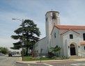 Chino United Methodist Church