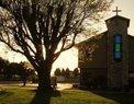Fountain Valley United Methodist Church