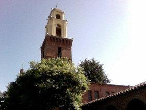 First United Methodist Church of N Hollywood