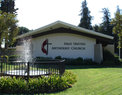 Canoga Park First United Methodist Church