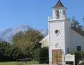 Pioneer Memorial United Methodist Church