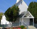 Shandon United Methodist Church in Shandon,CA 93461