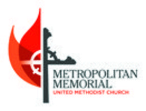 Metropolitan Memorial United Methodist Church