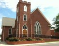 St Stephen's United Methodist Church in Delmar,DE 19940
