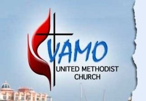 Vamo United Methodist Church in Sarasota,FL 34231