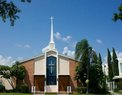 Wesley United Methodist Church in Saint Petersburg,FL 33704