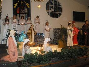 Saint  Andrews United Methodist Church