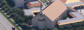 Grace United Methodist Church in Cape Coral,FL 33990