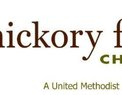 Hickory Flat United Methodist Church in Canton,GA 30115