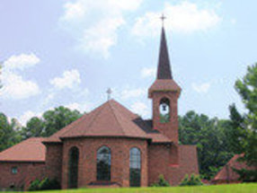 Peachtree City United Methodist Church in Peachtree City,GA 30269