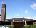 Aiea United Methodist Church in Aiea,HI 96701