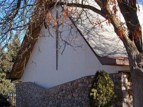 Payette United Methodist Church