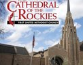Cathedral of the Rockies - Amity Campus in Boise,ID 83709